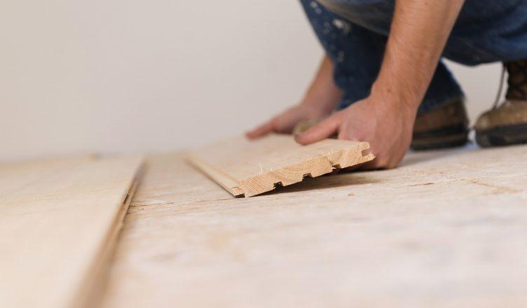 Etapy i koszty remontu