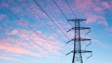 Modernizacja instalacji elektrycznej co warto wymienic i zamontowac